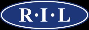 Ranheim