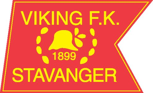 Viking Fotball