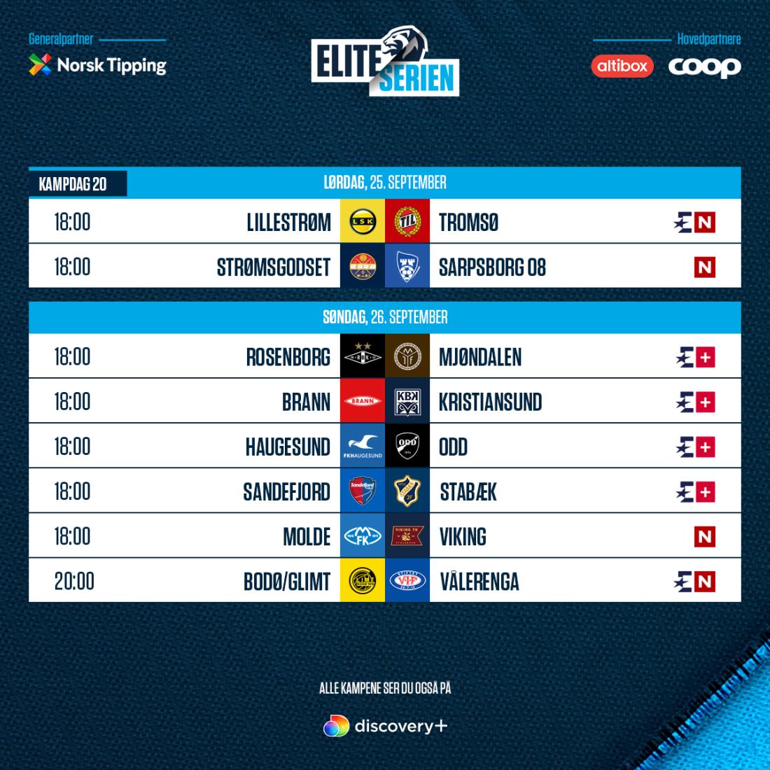 Eliteserien - 2021 - Rundeoppsett - Kampdag 20.png