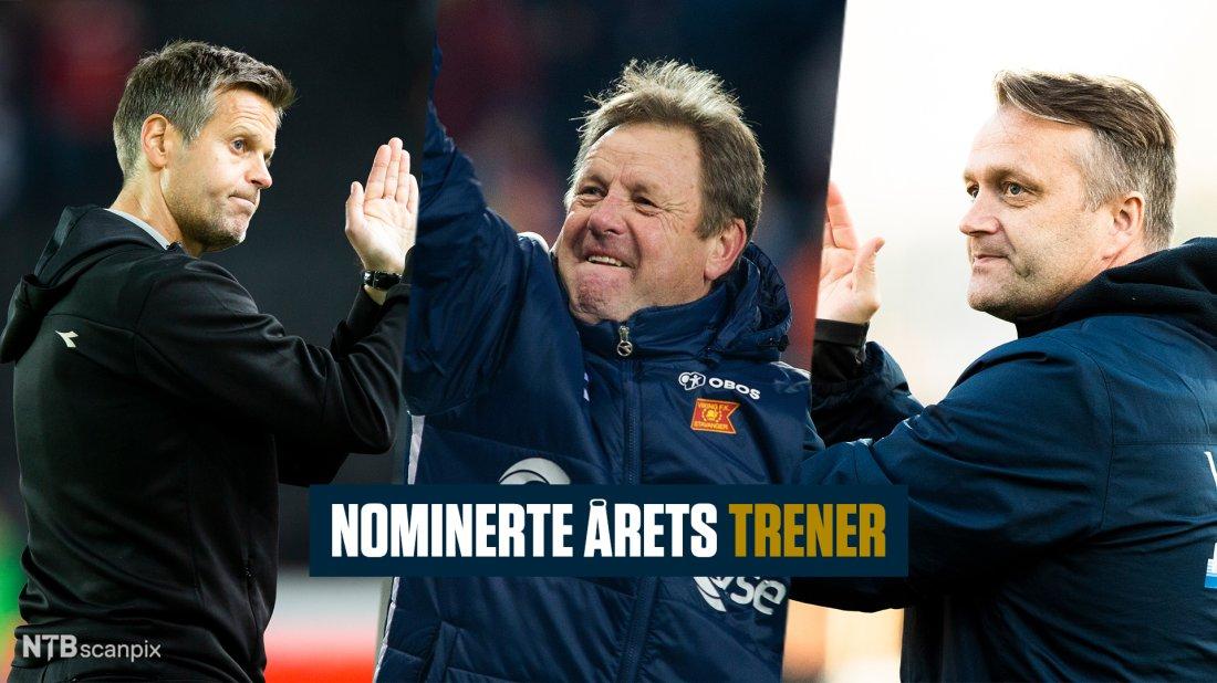 Fotballfesten2019_ELITESERIEN_AARETS_TRENER