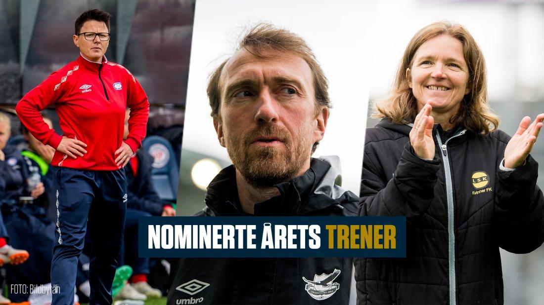 Fotballfesten2019_TOPPSERIEN_AARETS_TRENER