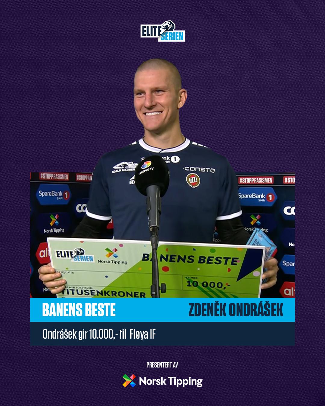 1080x1350 - Banens beste - Runde 18 - Zdeněk Ondrášek.png