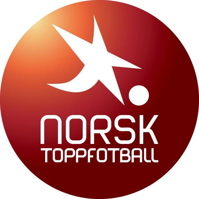 NTF_Logo_R
