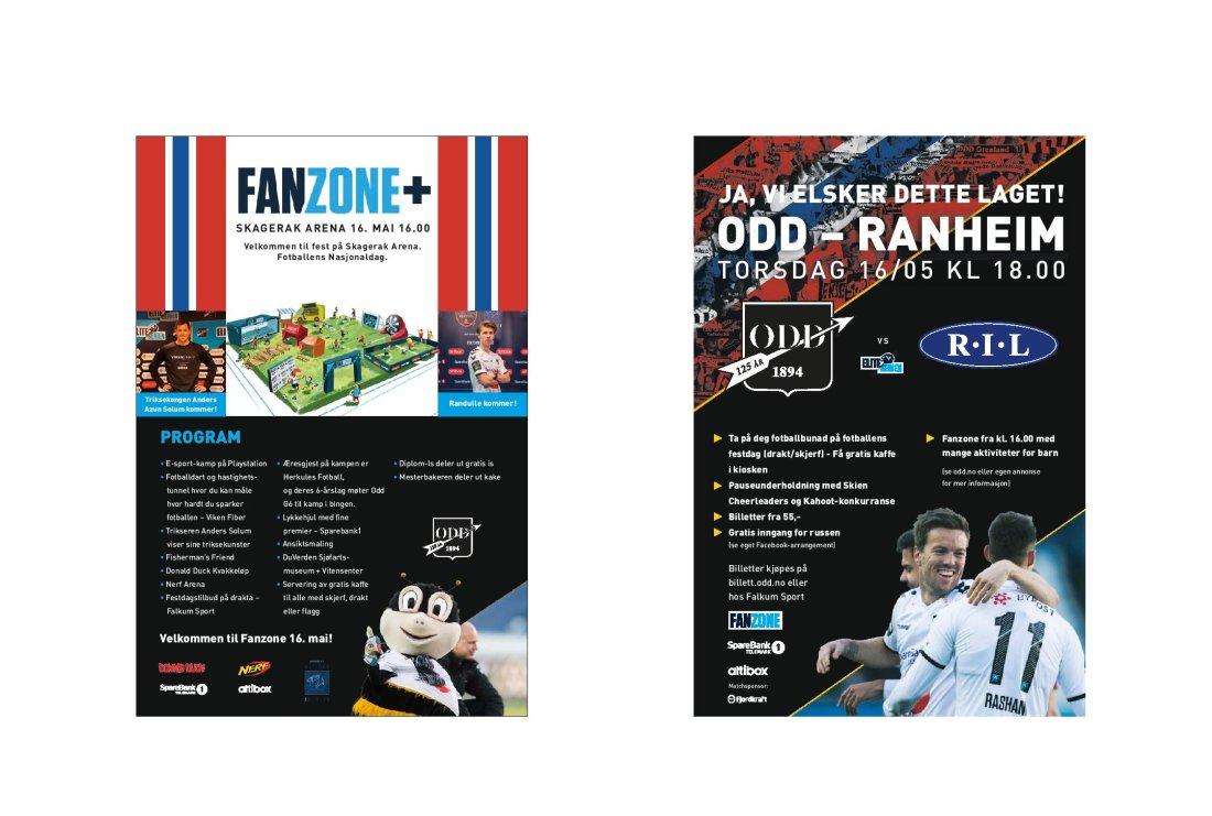 Odd_FanZone_m55_Odd_RIL-page-001