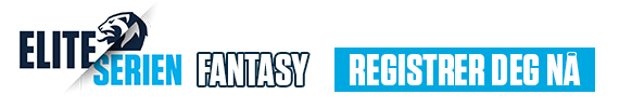 Eliteserien Fantasy